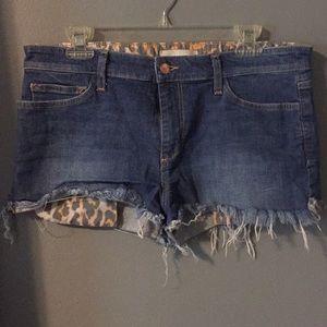 Short Shorts!💋